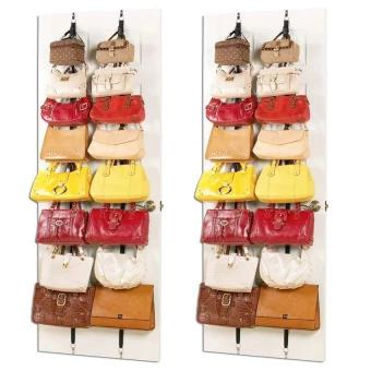 Storage Products - bag rack
