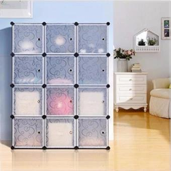 Storage Products - clothes organizer
