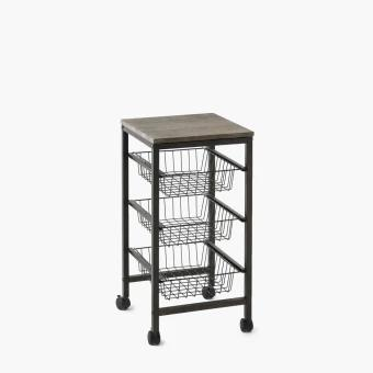 Storage Products - kitchen rack