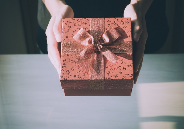 Thoughtful Gifts for the Woman Who Wants Nothing