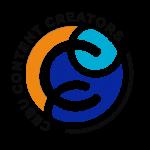 Cebu Content Creators