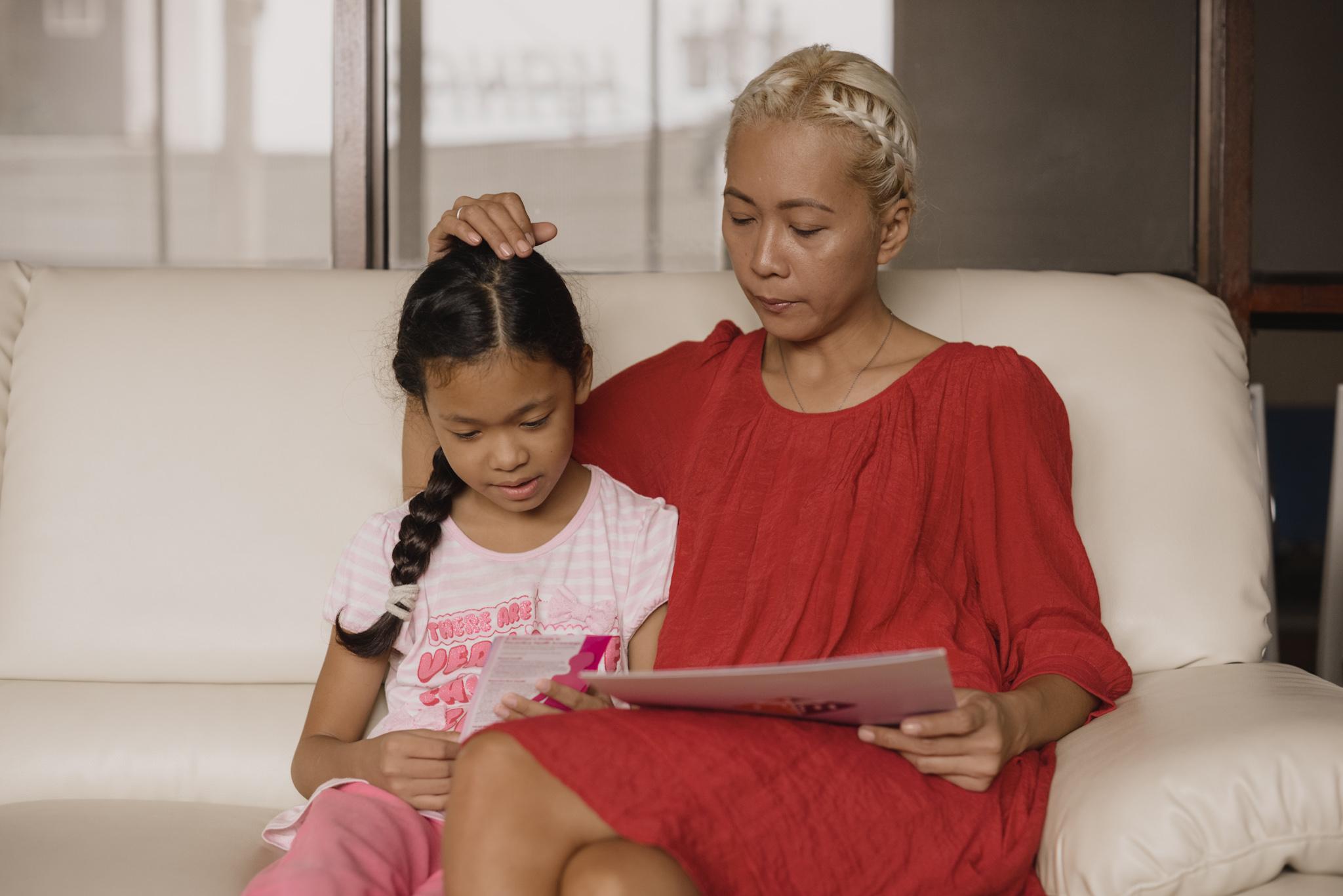 Kidney Health for Kids